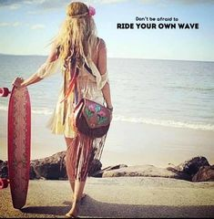 Hippie Style, Look Hippie Chic, Mode Hippie, Hippie Love, Bohemian Mode, Hippie Bohemian, Boho Gypsy, Bohemian Style, My Style