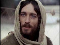Ven, Señor Jesús [Hermana Glenda] - YouTube Posiblemente uno de los mejores cantos de Adviento que he escuchado. El video tiene algunas faltas de ortografía pero es el único con subtítulos que encontré