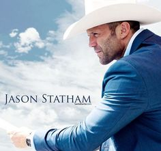 #jasonstatham  #fastandfurious7  Dominic Toretto. You don't know me. You're about to. ,Jason Statham,