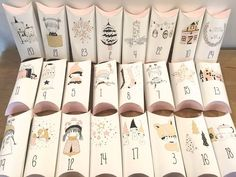 http://nelia-patatipatata.blogspot.fr/2016/11/le-calendrier-de-lavent-illustre.html?spref=fb