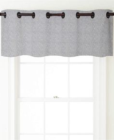99 Best Window Valance Ideas Images In