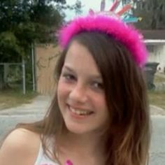 Two Teenage Girls Arrested For Bullying In Relation To Suicide Of 12 Year Old Rebecca Ann Sedwick [READ MORE: http://uinterview.com/news/two-teenage-girls-arrested-for-bullying-in-relation-to-suicide-of-12-year-old-rebecca-ann-sedwick-9179] #bullying #cyberbullying #rebeccaannsedwick #rebeccasedwick #suicide #teensuicide #death
