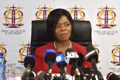 Parties approach court for Madonsela to release state capture report, Public Protector Thuli. Tracy Lee, Crying Shame, Good Deeds, Political Party, Fat Cats, Good People, South Africa, Police, Law