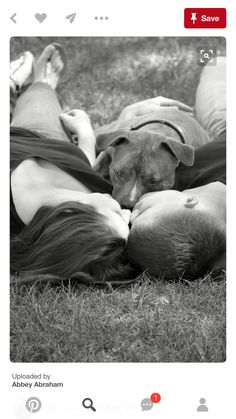 Photos with dog, dog engagement pictures, engagement shoots, engagement cou Dog Engagement Pictures, Engagement Couple, Engagement Shoots, Wedding Engagement, Country Engagement, Engagement Outfits, Engagement Ideas, Couple Photography, Engagement Photography