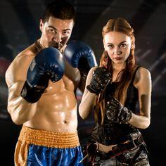 Boxing Combat v1.05 Mod Apk Money http://ift.tt/2dRlvkL