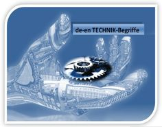 312000 uebersetzte Technik-Begriffe (deutsch-englisch + englisch-deutsch) - dictionary technics german-english /english-german eBook: Markus Wagner: Amazon.de: Bücher