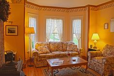 in Hancock, US. Quiet, coastal country Inn. Acadia National Park area. Full complementary breakfast served daily. Fine wines and liquor license. Dinner available nightly. Nine guest rooms all with private baths. Equidistant from Schoodic Peninsula and Mt Desert I...