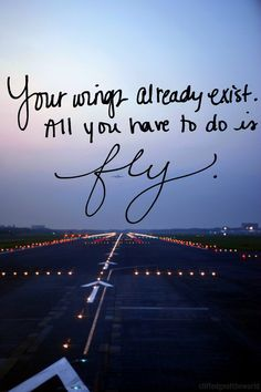 19 Travel Quotes to Inspire Your Wanderlust - Quotes - Great Quotes, Me Quotes, Motivational Quotes, Inspirational Quotes, Pilot Quotes, Motivational Speakers, Qoutes, The Words, Flight Attendant Life