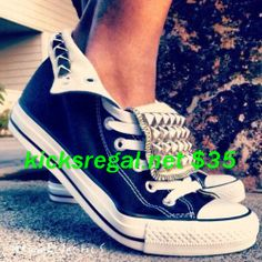 cheap converse all star shoes     #Frees30 net full of 56% off #Converse #Sneakers  #Outlet