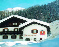 Ski Resorts, Skiing, Mansions, House Styles, Places, Ski, Mansion Houses, Manor Houses, Fancy Houses