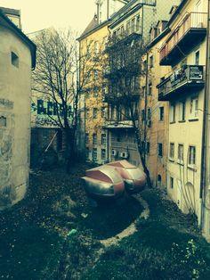 Bratislava#city Bratislava, City