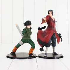 2pcs/lot Naruto Rock Lee & Uchiha Itachi PVC Figures Collectible Model Toy    40.96, 33.99  Tag a friend who would love this!     FREE Shipping Worldwide     Get it here ---> https://liveinstyleshop.com/new-arrival-2pcslot-naruto-rock-lee-uchiha-itachi-pvc-figures-collectible-model-toy/    #shoppingonline #trends #style #instaseller #shop #freeshipping #happyshopping