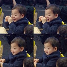 """#songminguk #2014kbsentertainmentawards #songtriplets"""