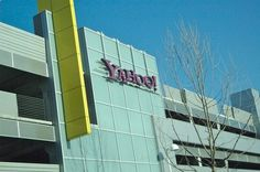 Yahoo! rebasa a Google en trfico en la web