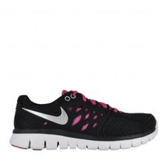 Nike Rosas Para Mujer
