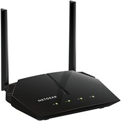 12 Top 10 Best Wireless Routers Reviews images in 2017