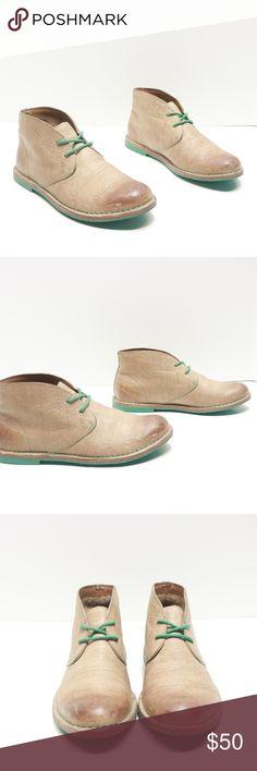 634f70cfa9e3 Cole hann Eva ankle chukka boots size 7 This is a pair of Cole Hann Chukka