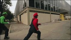 Mario-Brothers-parkour-IRL