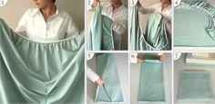 (99) Одноклассники Coat, Fashion, Moda, Sewing Coat, La Mode, Coats, Fasion, Peacoats, Fashion Models
