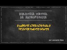 A criança de 2 anos | Biblioteca Virtual da Antroposofia