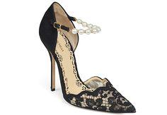 sapatos-Marchesa-Emma-Pump-e-chodraui-blog-de-moda-ribeirão-preto