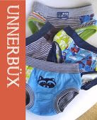 Made4BOYS: Ebooks, Vorlagen -gratis-
