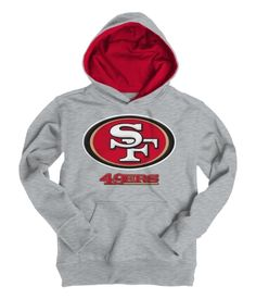 3ab44f59d3a 12 Best Niners Clothes images