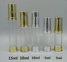 Lipstick Tube, Make Up, Packaging, Cosmetics, Handmade, Hand Made, Makeup, Beauty Makeup, Wrapping