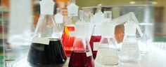 Quintiles To Host 2015 SMi Conference on Improving COPD Clinical Trials COPD News Today