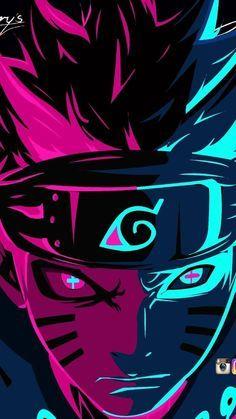 Naruto And Boruto Anime Wallpapers Collection. Naruto And Boruto HD Wallpapers Collection. Sasuke, Naruto Vs Sasuke, Naruto Uzumaki Shippuden, Naruto Wallpaper Iphone, Naruto And Sasuke Wallpaper, Naruto Minato, Anime Wallpaper, Naruto Pictures