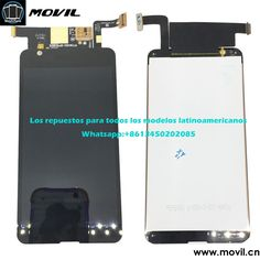 Complete Lcd for Sony Xperia E4g E2003 2033 Lcd Screen with Touch Screen Assembly