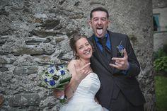 matrimonio ristorante jim grosio, Eleonora e Giordano | LaltroSCATTO