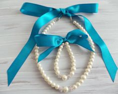 Items I Love by ege on Etsy