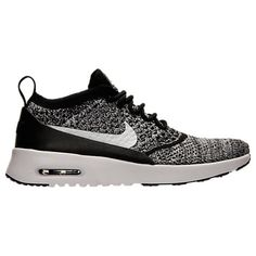 Women's Nike Air Max Thea Ultra Flyknit Running Shoes| Finish Line