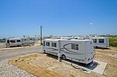 52 Best Galveston Isle Beaches Images Gulf Of Mexico