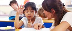 This article contains suggested activities for helping English Language Learners understand and solve mathematical word problems. The focus is on daily practice (verbal) and translating the word problem into numbers and operations. Primary School Teacher, Math Teacher, Introduction To Fractions, Learning Place, Effective Learning, Fourth Grade Math, Math Words, Math Word Problems, Flipped Classroom