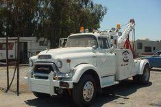 COE & LCF Pics - Page 2 - The 1947 - Present Chevrolet & GMC Truck Message Board Network