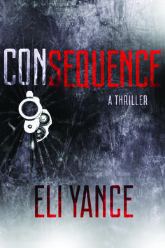 The crime thriller genre has always been a big seller. It has evolved over the years along with readers' tastes. A few decades ago it was all about slick gangster flicks, driven by a morbid nostalgia for criminals like Capone, Dillinger and the Kray twins. At the turn of the century the gritty crime thriller…