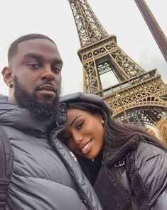 Image in mine , mine , couples 🔑💗 collection by gwuapbby Cute Black Couples, Black Couples Goals, Cute Couples Goals, Relationship Goals Pictures, Couple Relationship, Cute Relationships, Healthy Relationships, Beautiful Couple, Black Is Beautiful