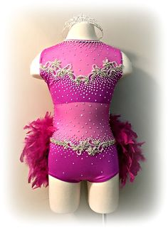 I wDance Costumes Jordan Grace Princesswear creating unique pageant swimwear and dance costumes that are always original, never duplicated. Dance Moms Costumes, Tap Costumes, Custom Dance Costumes, Lyrical Costumes, Cute Costumes, Dance Outfits, Costume Ideas, Pageant Swimwear, Ballroom Dance Dresses