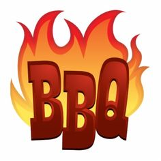 bbq food clipart png - Google Search