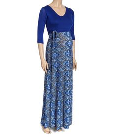 Another great find on Blue Diamond Maternity Maxi Dress Cute Maternity Dresses, Maternity Maxi, New Parents, Soft Fabrics, Lace Skirt, That Look, Diamond, Skirts, Blue