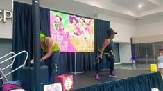 Whole Lotta Woman - Zumba Routine Zumba Routines, Kelly Clarkson, Dance Fitness, Exercise, Youtube, Woman, Artist, Ejercicio, Artists