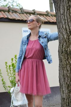 Denim Fairy pic# Second Choice, Choices, Fairy, Vest, Hipster, Denim, Jackets, Style, Fashion