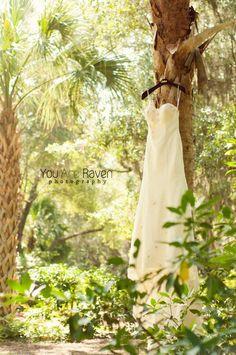 youareraven remingtonwedding 1003 Melissa & Traviss Kiawah Island Wedding