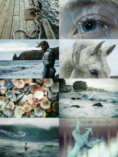 Poseidon                                                                                                                                                                                 More