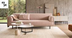 Outdoor Sofa, Outdoor Furniture, Outdoor Decor, Interior Photography, Sofas, Couches, Amsterdam, Dutch, Love Seat