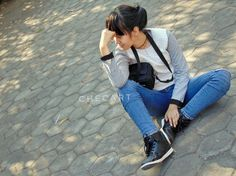 Indonesia,swag,streetwear,casual