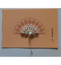 Bobbin Lacemaking, Lace Making, Ceiling Lights, Bobbin Lace Patterns, Home Decor, Lace Bracelet, Tulle Lace, Lace Flowers, Beading
