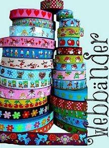 MILLI ZWERGENSCHÖN www.shop-2013.tausendschoenes.com/